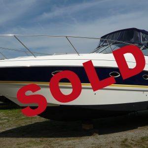 05Larson330 sold 2016