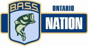 Ontario BASS Nation Logo