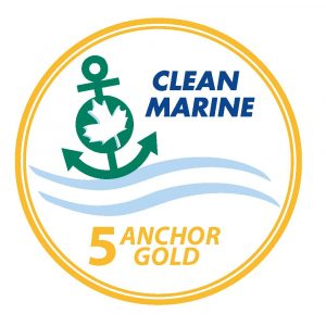 5-anchor-gold_march-2013
